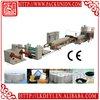 Plastic Sheet Production Line