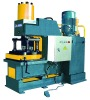 Steel Tower Processing Machine/ Steel Cutting Machine/ Steel Porcessing Machine