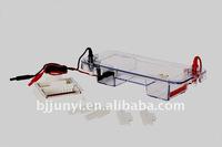 JUNYI-SPAT horizontal electrophoresis gel tank