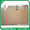 tiger-skin yellow granite