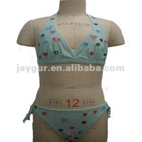 2012 new children swimwear