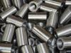 Rebar Coupler(45# Steel )