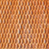 Nylon wire cloth(factory)