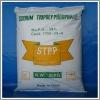 Tech Grade STPP (Sodium Tripolyphosphate) 94.0%