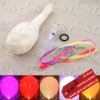 White LED Light Balloon