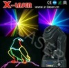 laser projector christmas full color moving head laser light