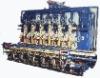 Series HD 6 ,8 S.G. I.S. Machine