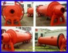 High Quality And Competitive Price Ball Mill