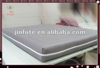 3D air mesh fabric mattress