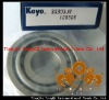 30303JR KOYO Tapered Roller Bearing