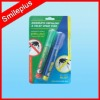 Mosquito repellent relief 10ml hand sanitizer spray pen