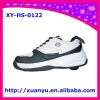 2011 new 1 wheel men sport shoes