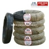 Black iron Wire (ISO 9001:2008, competitive price