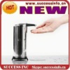 Lastic Auto Soap Dispenser