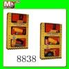B/O Toys Tool 8838