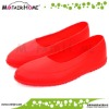 The Best Safety rubber galoshes shoes cover
