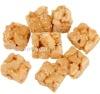 BRC certified Cashew crunch