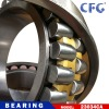 Widely used 23034CA China Roller Bearing