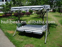 Hammock Swing Chair with Canopy (HL-6311A)