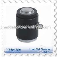 ELC-4 Load Cell