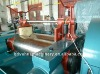 50-65kg Feeding Capacity Various Structure Open Type Rubber Mixing Mill/Two Roller Rubber Sheet Making Machine Mill