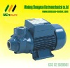 QB70 series 0.55kw water pump low pressure
