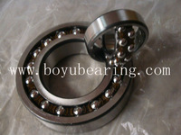 2012 the most hot bearings products Spherical ball bearings