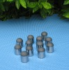 DTH hammer bits/tricone bit/PDC bits PDC buttons