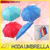 Lady's Umbrella/Folding Umbrella/Silk Print Umbrella/Rain Proof Umbrella