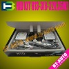 CLASSIC H13-3/9008-3 AC BIXENON HID CONVERSION KIT,12V,24V,35W,55W,5000K,6000,8000K,10000K,12000K,H4,H13/9008,9004/HB1,9007/HB5