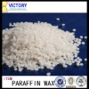 paraffin wax price