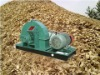 Wood Chipper Machine,Yanyang Brand