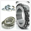 minibus chrome steel price taper roller bearing