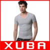 100 COTTON WHITE T SHIRT
