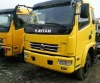 Dongfeng Kavian truck patrs for sale 2904010-K2200