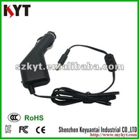 5v2A car charger