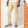 2012 colored cheap jeans for men (HY1536)