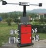 3D Wheel Alignment Machine price best supplier in china