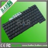 best selling D620 keyboard