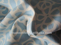 micro peach skin fabric for home textile