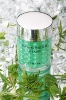 Green Tea Anti-aging Gel(NIGHT CREAM)