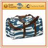 Raincoat cotton pictures of travel bag TRE2475