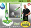 As Seen On TV Steam Mop H20X5