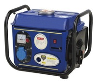 gasoline power generator (950W)