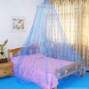 Closed princess Mosquito Net Bed Canopy