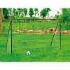 Steel Soccer Goal for Soccer Training Equipment