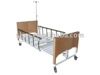RS302 Electric Hospital Bed