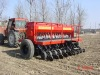 2BMG-18Z no-till fertilizing drill