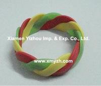 Interlink Bracelet(3 colors)