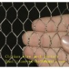 super quality cheap chicken wire mesh (factory)